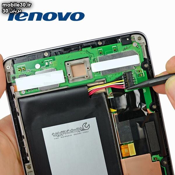 باز کردن گوشی جهت تعمیر مشکلات سخت افزاری موبایل