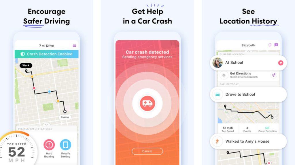 4 اپلیکیشن برای پیدا کردن گوشی های گمشده اندرویدی