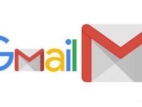 ساده ترین روش ساخت ایمیل + gmail