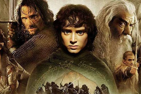 ۵ بازی برتری که داستانشان از کتاب ارباب حلقهها گرفته شده