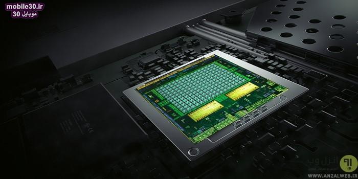 چگونه می توان عمر اجزای آسیب پذیر کامپیوتر را افزایش داد؟