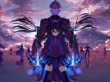 انیمه برتر زامبی: از Soul Eater تا Tokyo Ghoul