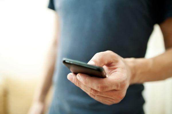 روش های موثر و کاربردی برای کاهش مصرف اینترنت گوشی