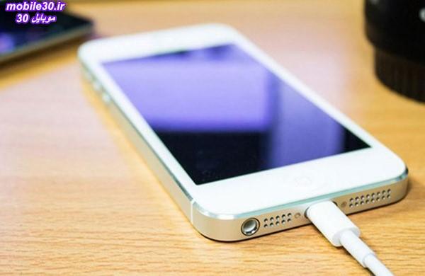 14 کار مهمی که باعث کم شدن عمر گوشی هوشمند میشود