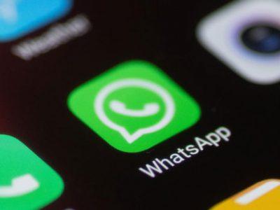 ترفند مخفی کردن عکس پروفایل واتساپ برای یک شخص
