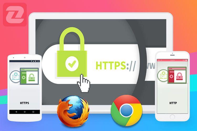 پسوردهای ذخیره شده در کروم، فایرفاکس و اج را به راحتی حذف کنید