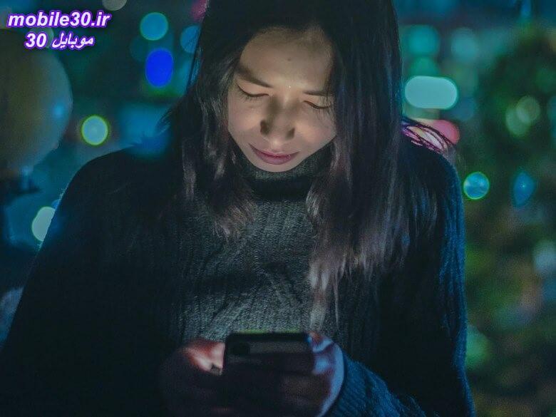 10 مورد از باورهای غلط درباره تلفن همراه